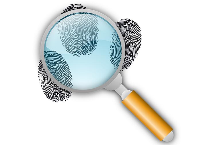 FBI指纹分析软件被曝含有俄罗斯开发的代码