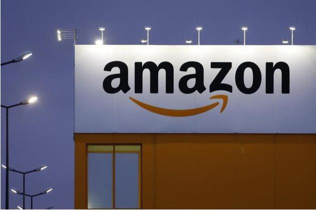 挑战谷歌与Facebook:亚马逊2018年发力数字广告业务